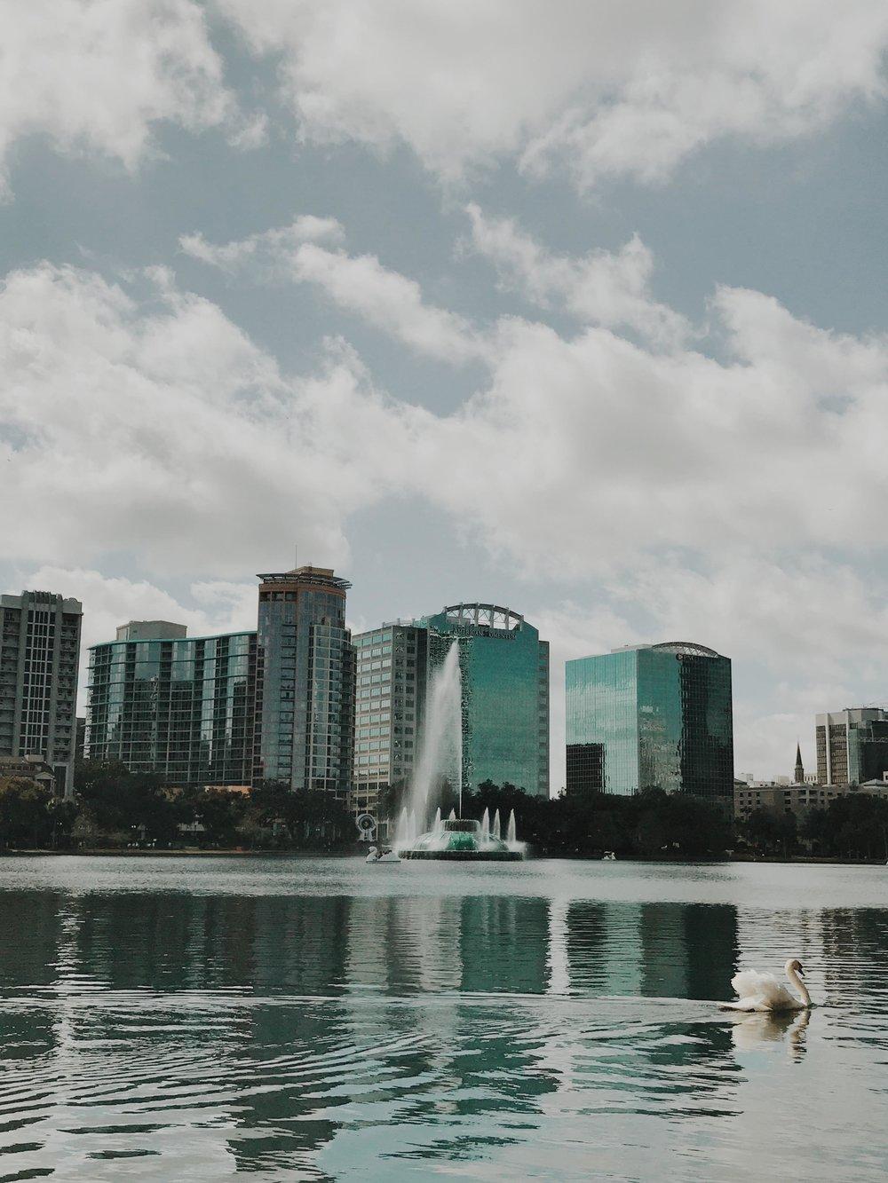 JPC_Trips_Orlando_Photos-0138.jpg