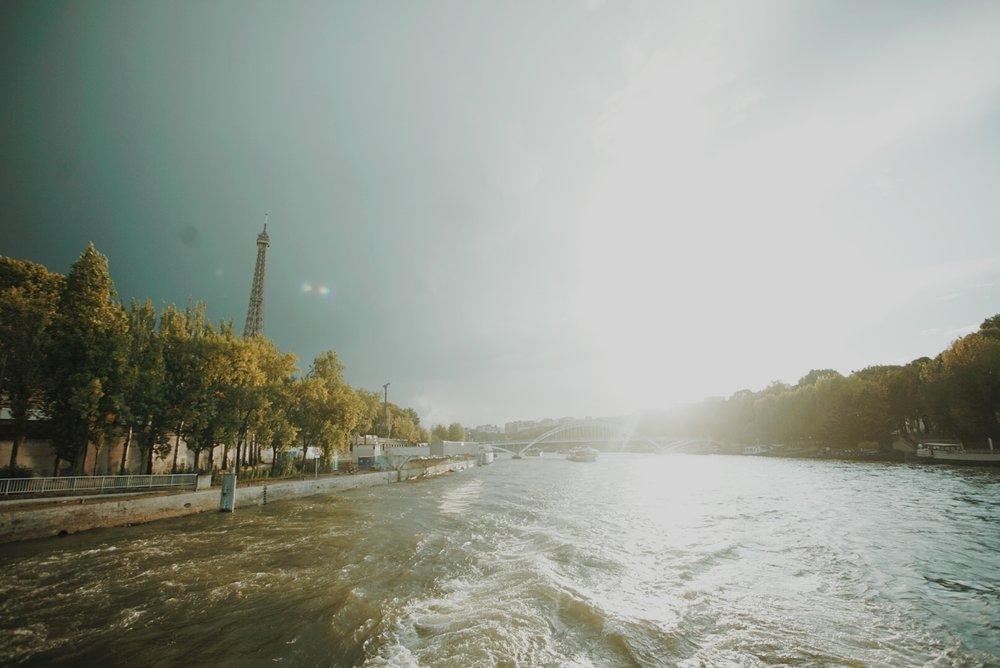 JPC_Trips_France2017-0028.JPG