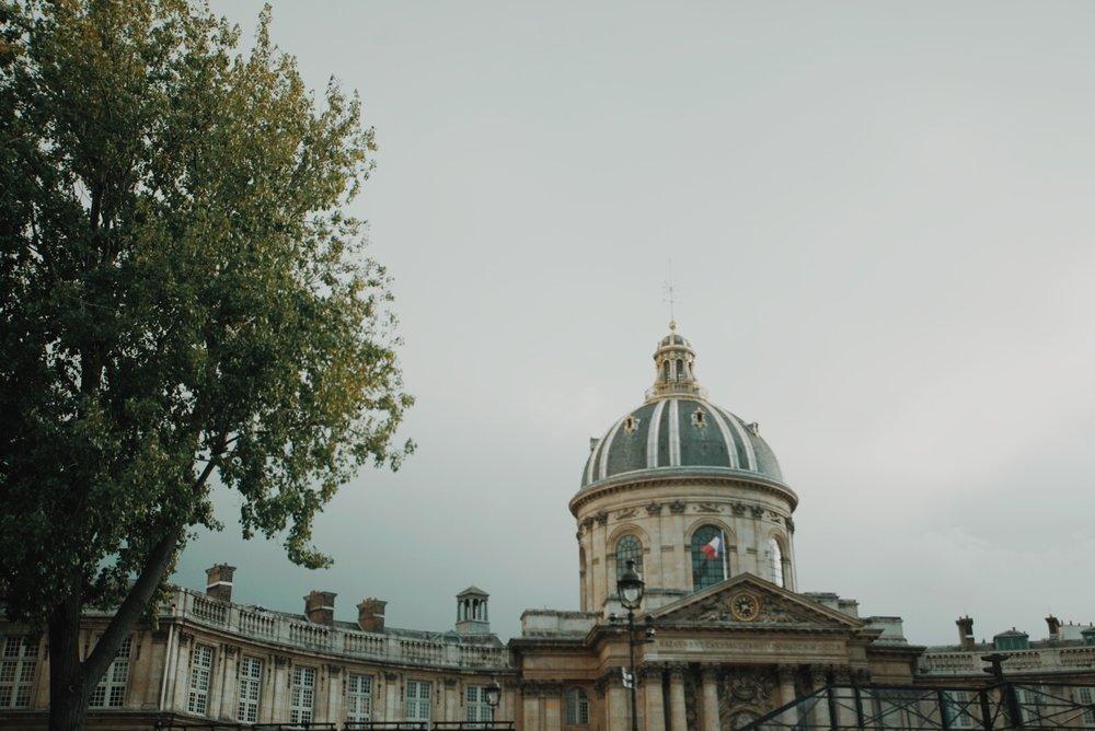 JPC_Trips_France2017-0059.JPG