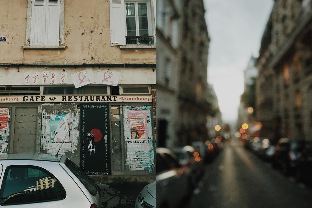 JPC_France13.jpg