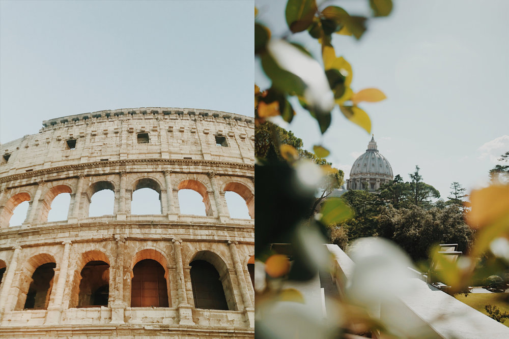 JPc_Italy_4.jpg