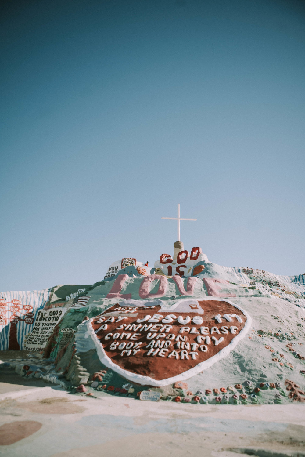 JPC_Trips_2017_SalvationMountain-01.jpg