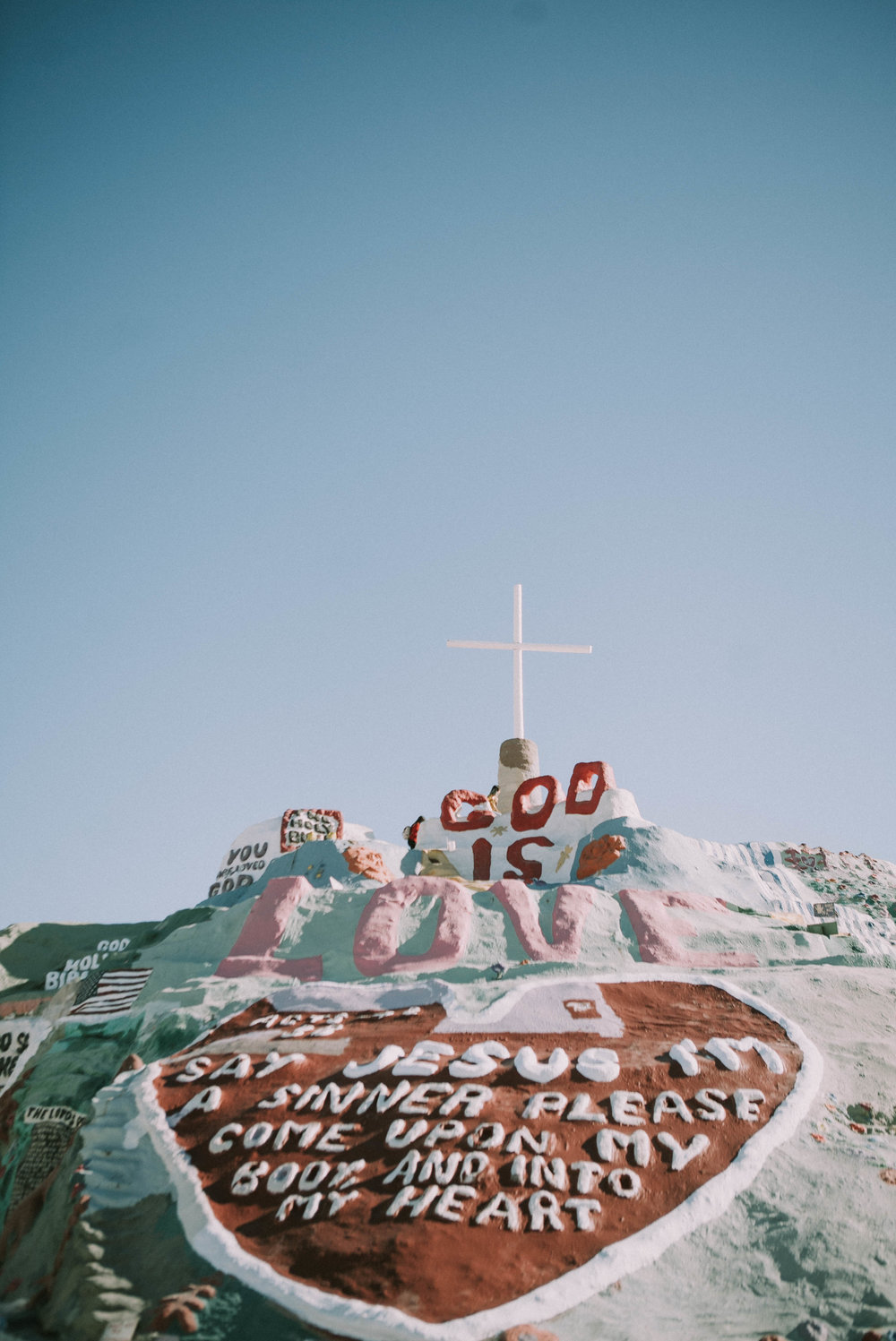 JPC_Trips_2017_SalvationMountain-02.jpg
