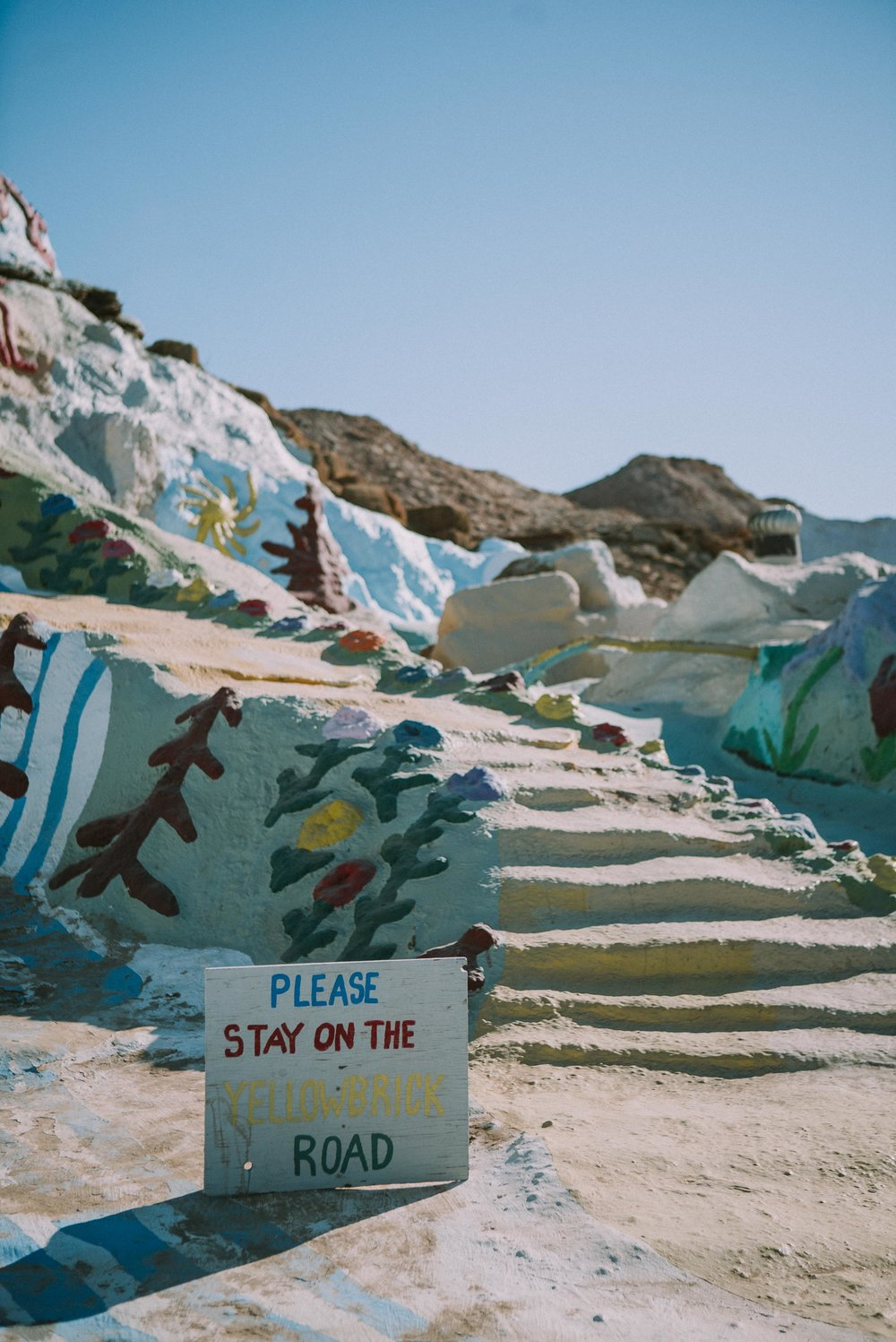 JPC_Trips_2017_SalvationMountain-04.jpg