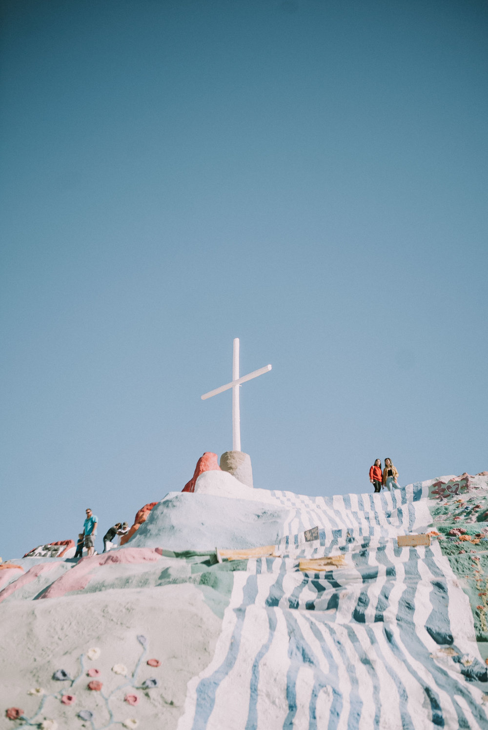 JPC_Trips_2017_SalvationMountain-03.jpg