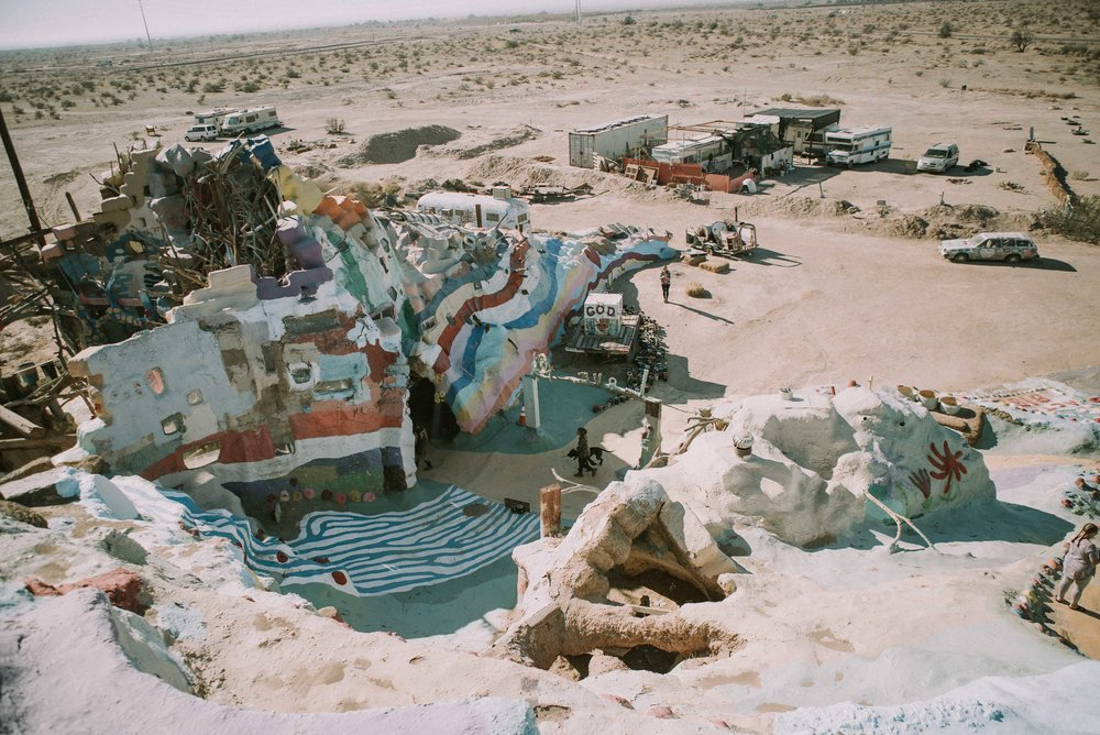 JPC_Trips_2017_SalvationMountain-06.jpg
