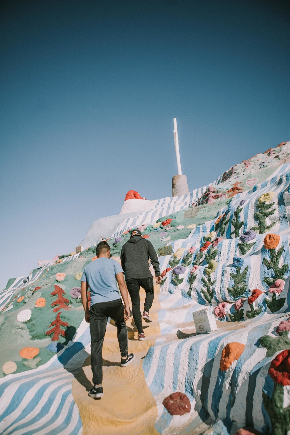 JPC_Trips_2017_SalvationMountain-05.jpg