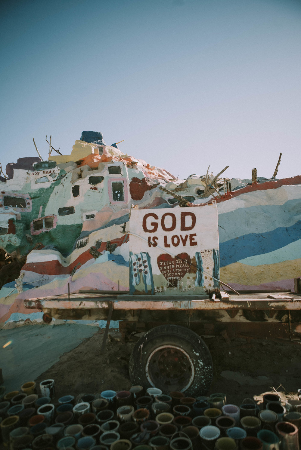 JPC_Trips_2017_SalvationMountain-14.jpg
