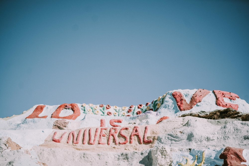 JPC_Trips_2017_SalvationMountain-16.jpg