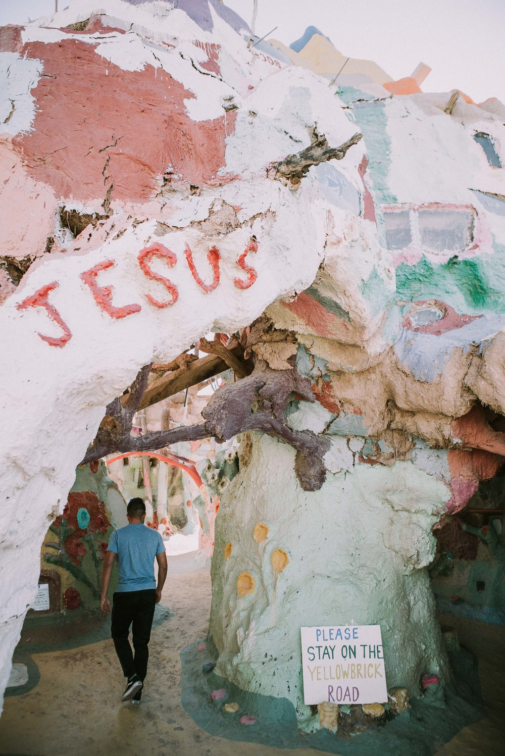 JPC_Trips_2017_SalvationMountain-18.jpg