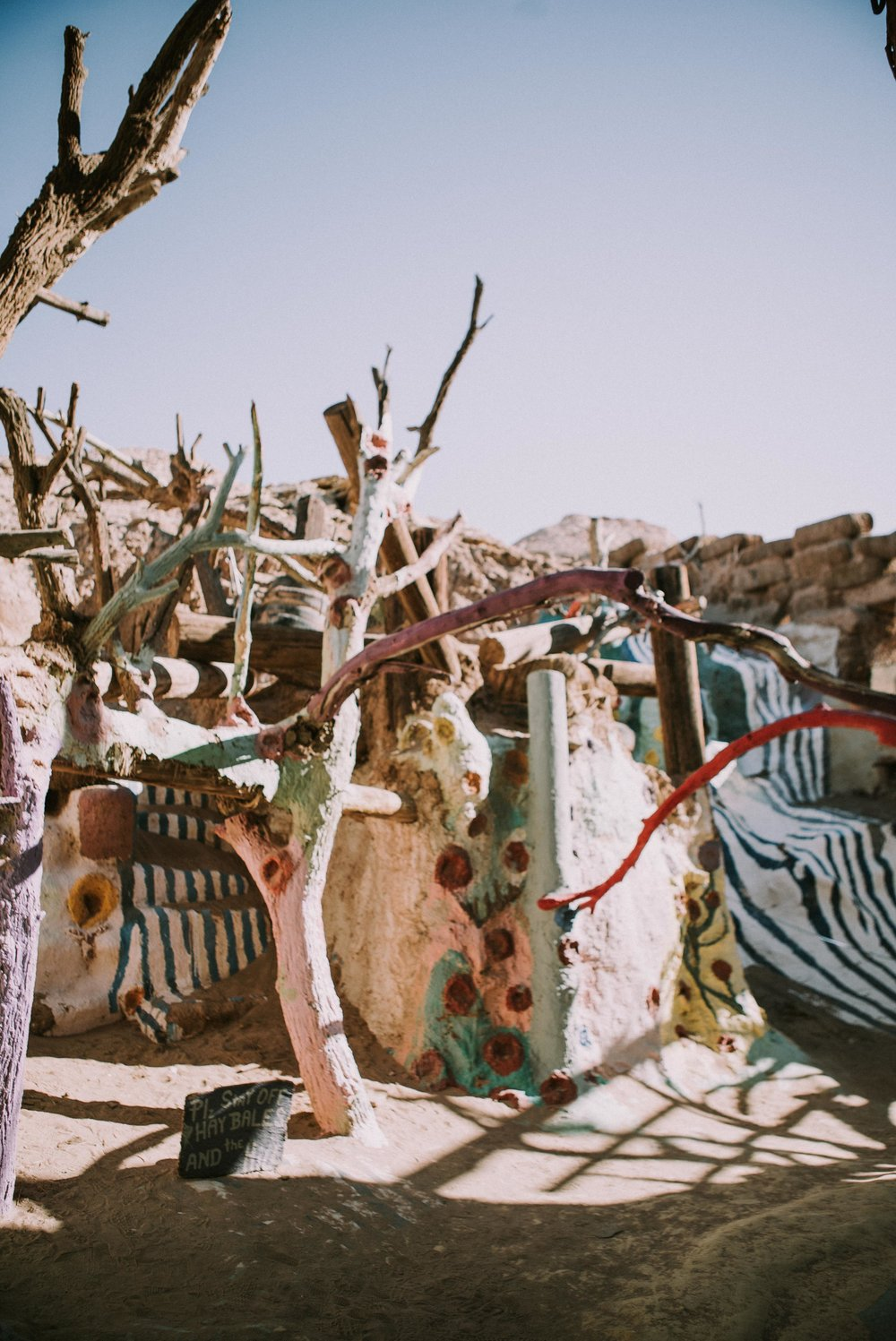 JPC_Trips_2017_SalvationMountain-23.jpg
