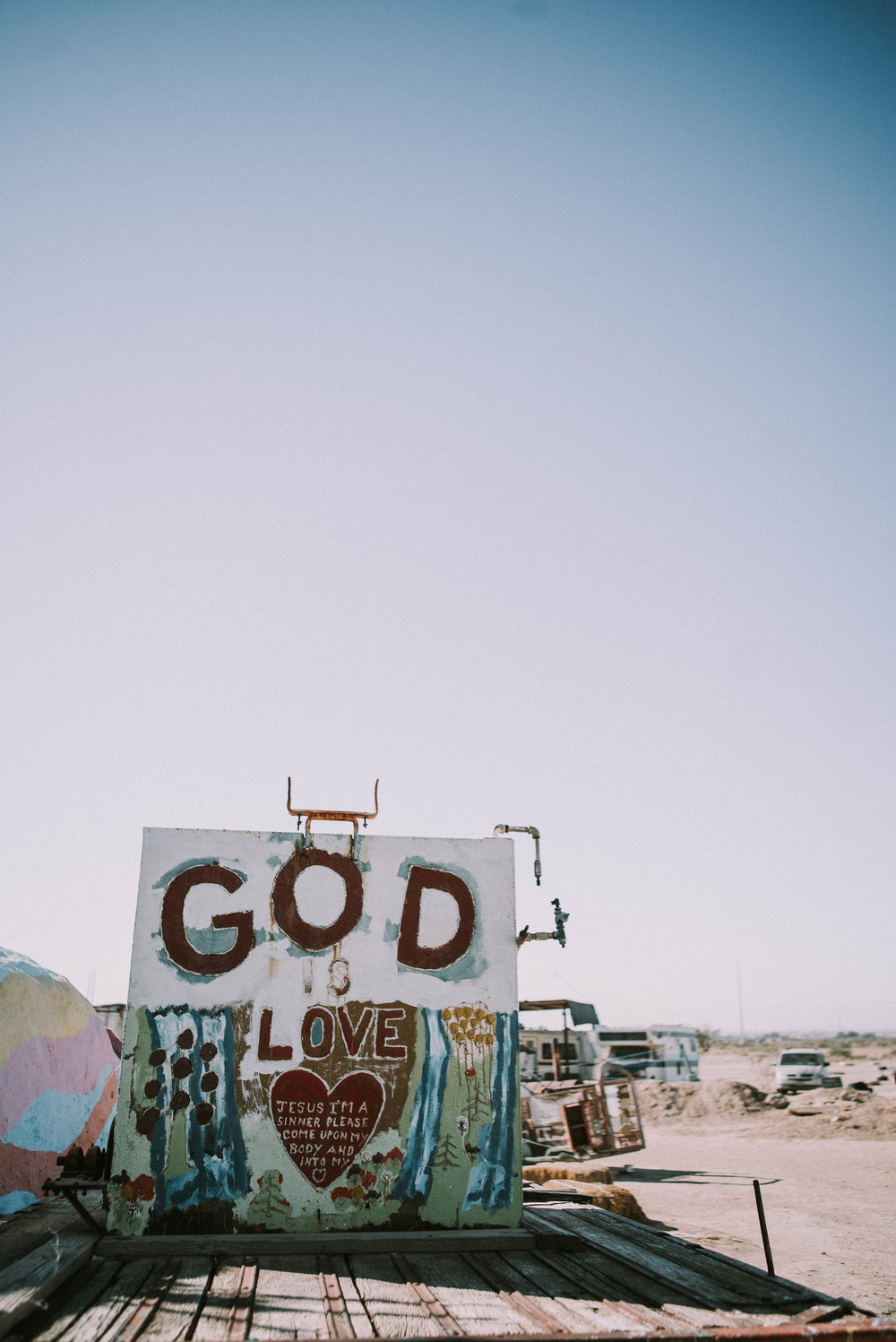 JPC_Trips_2017_SalvationMountain-28.jpg