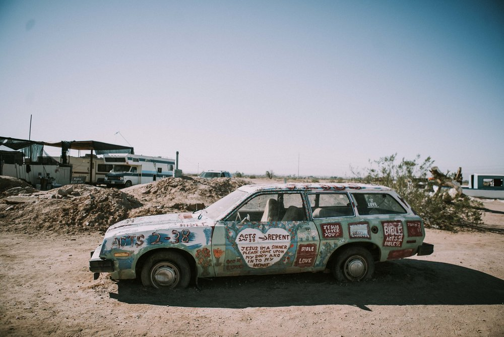 JPC_Trips_2017_SalvationMountain-30.jpg