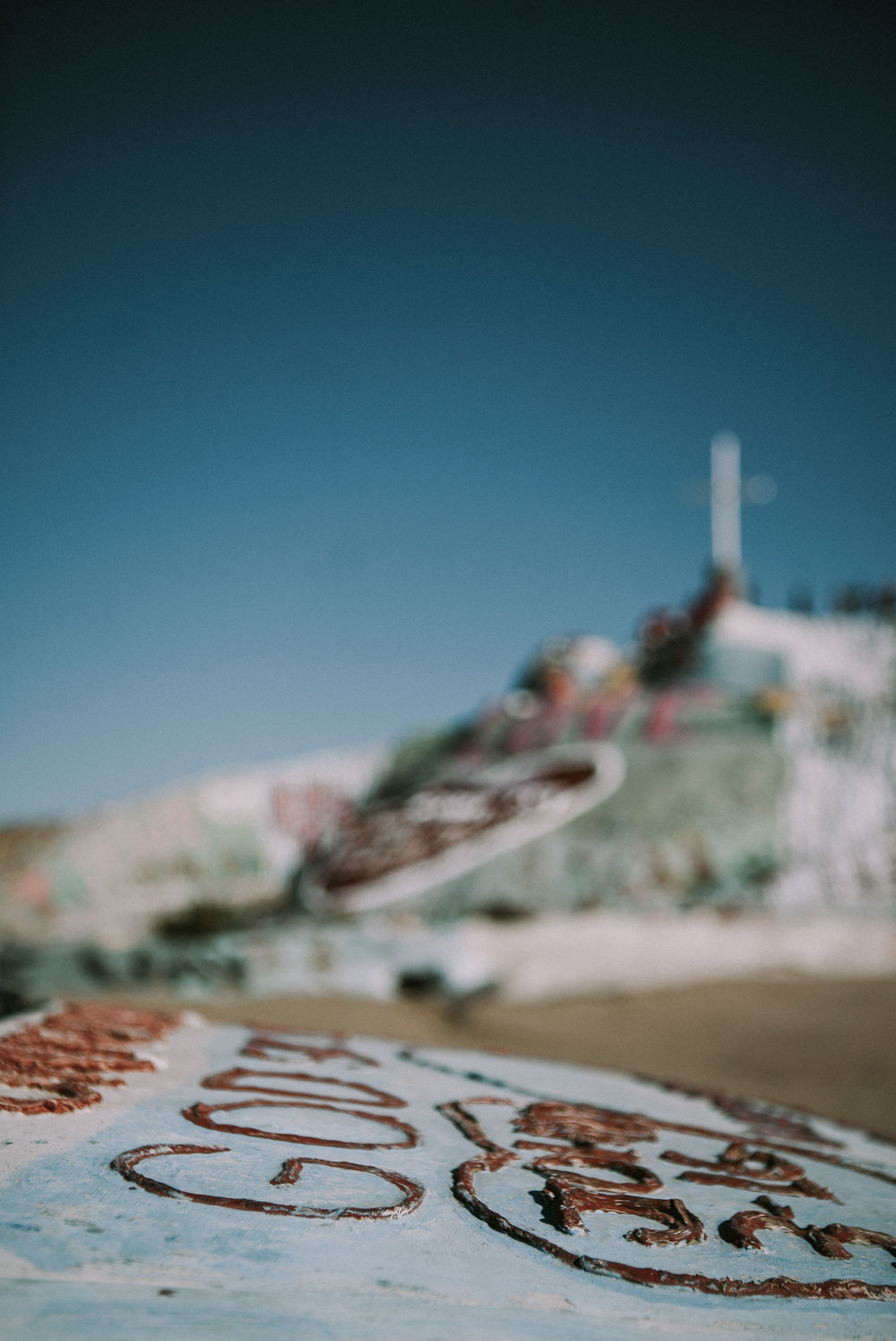 JPC_Trips_2017_SalvationMountain-31.jpg