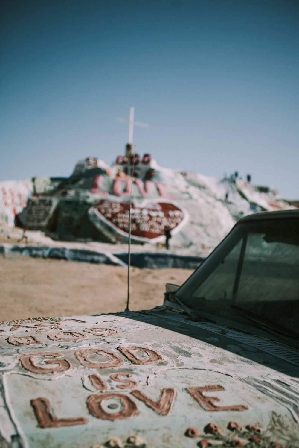 JPC_Trips_2017_SalvationMountain-38.jpg