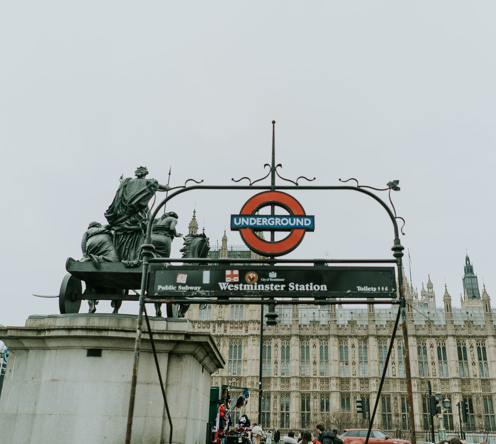 JPC_Trips_2018_London_Day1-023.jpg