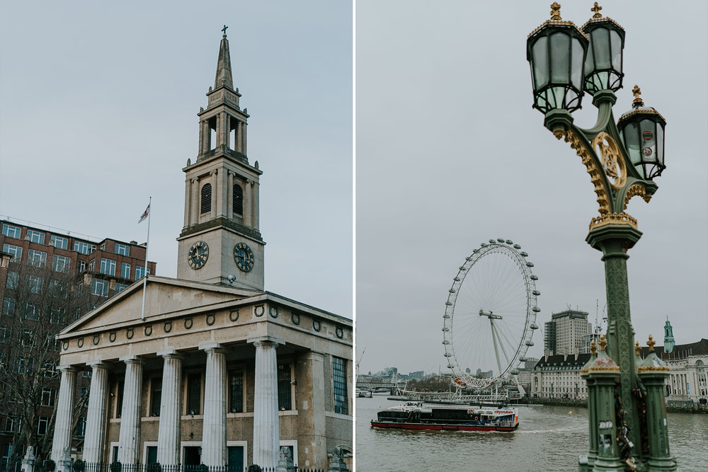 JPC_Trips_2018_London_WEB_24.jpg