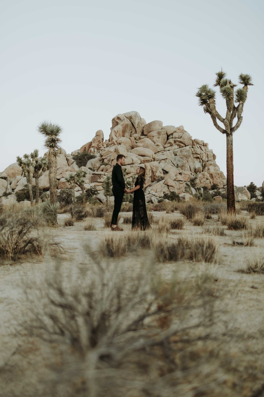 Brett+Crystal_Engagement-025.jpg