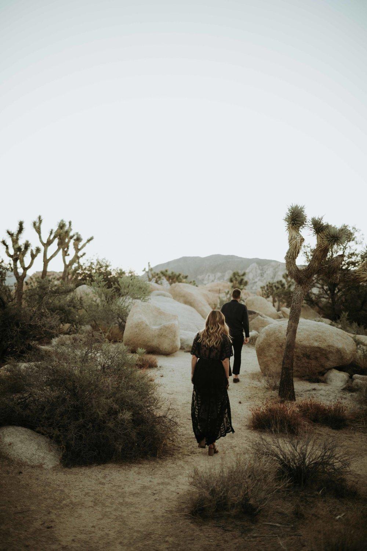 Brett+Crystal_Engagement-028.jpg