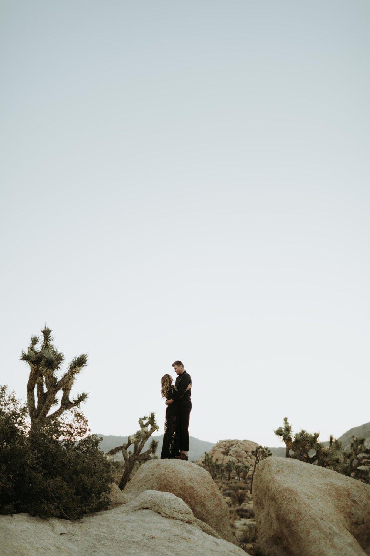 Brett+Crystal_Engagement-030.jpg