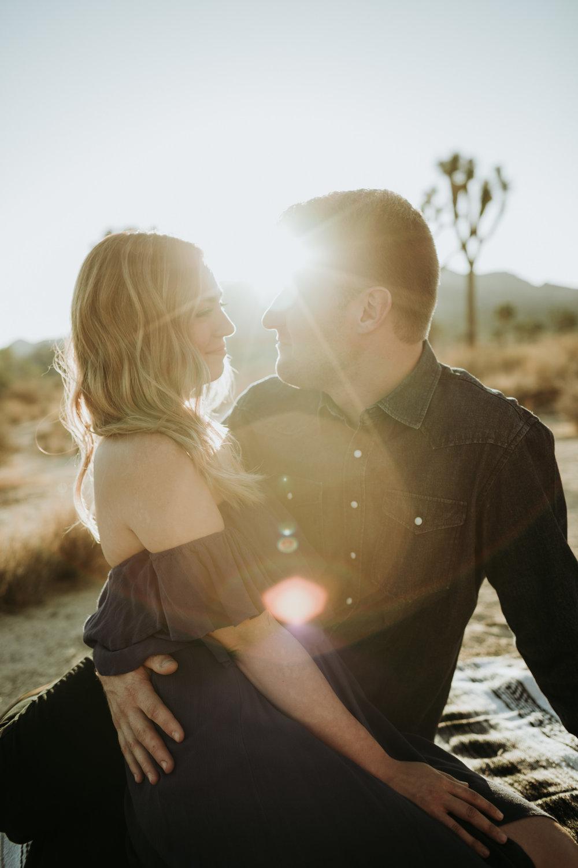 Brett+Crystal_Engagement-090.jpg