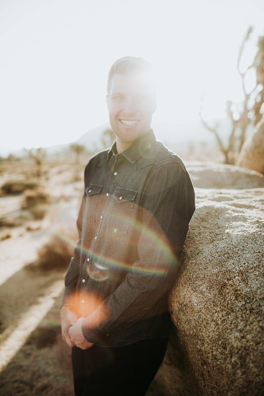 Brett+Crystal_Engagement-140.jpg