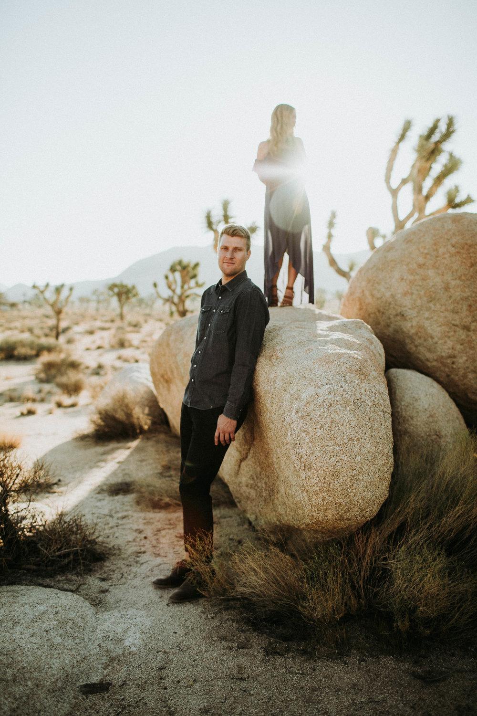 Brett+Crystal_Engagement-147.jpg