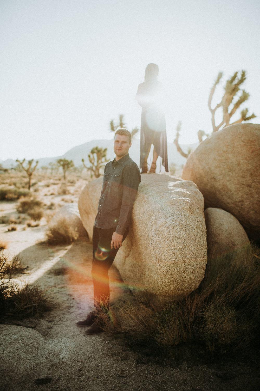 Brett+Crystal_Engagement-146.jpg