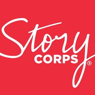storycorps.jpg