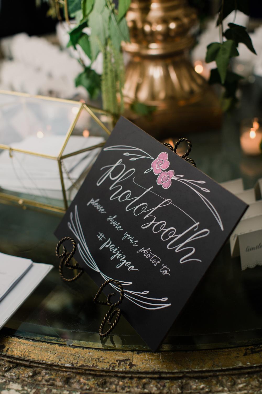 S+K-wedding-583.JPG