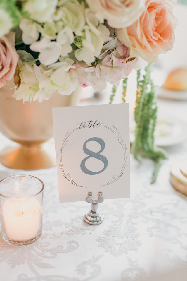 Sarah Table Number 8.jpg