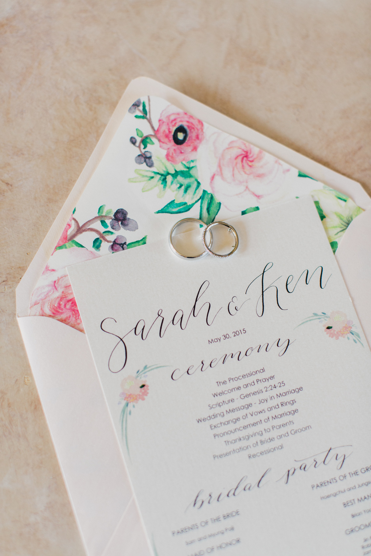 S+K-wedding-036.JPG