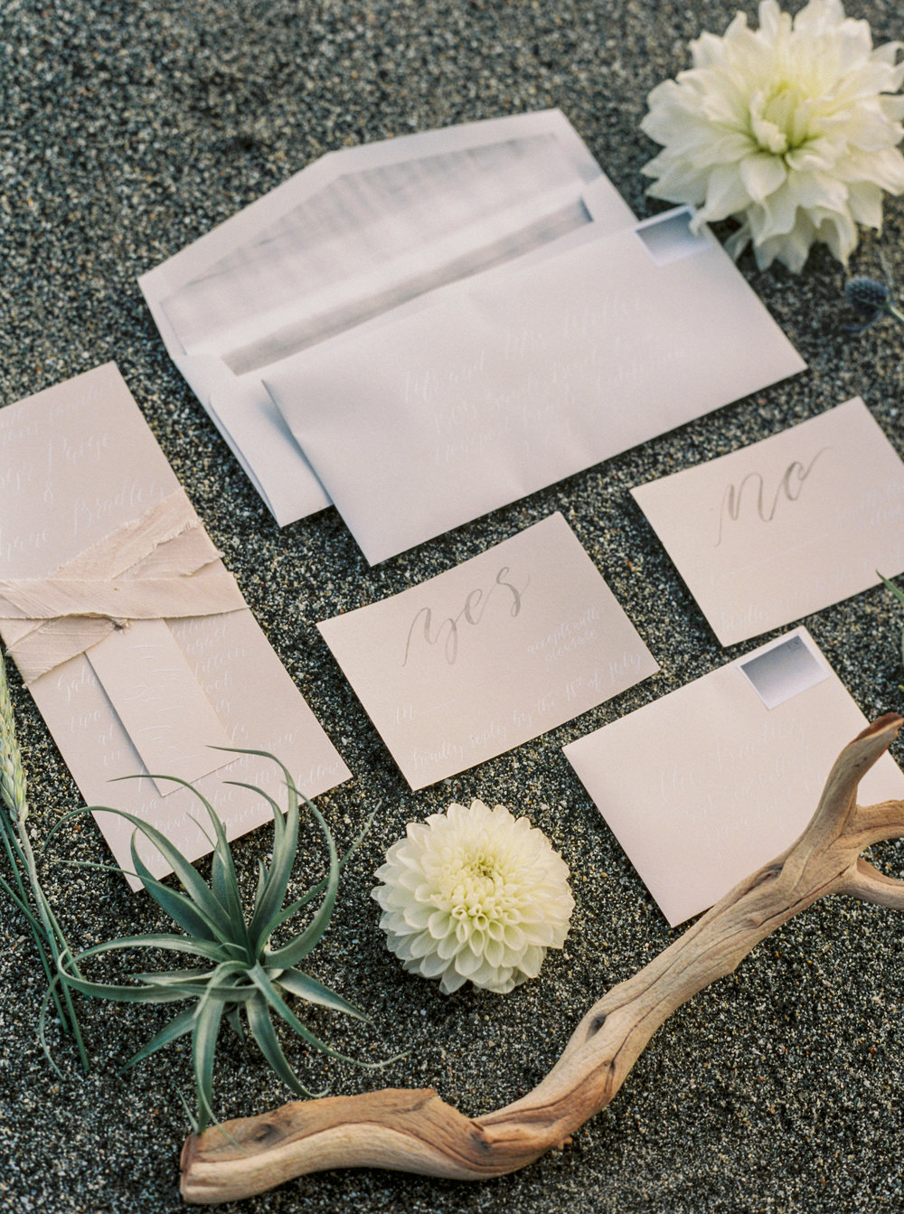 californiaweddingcalligrapher