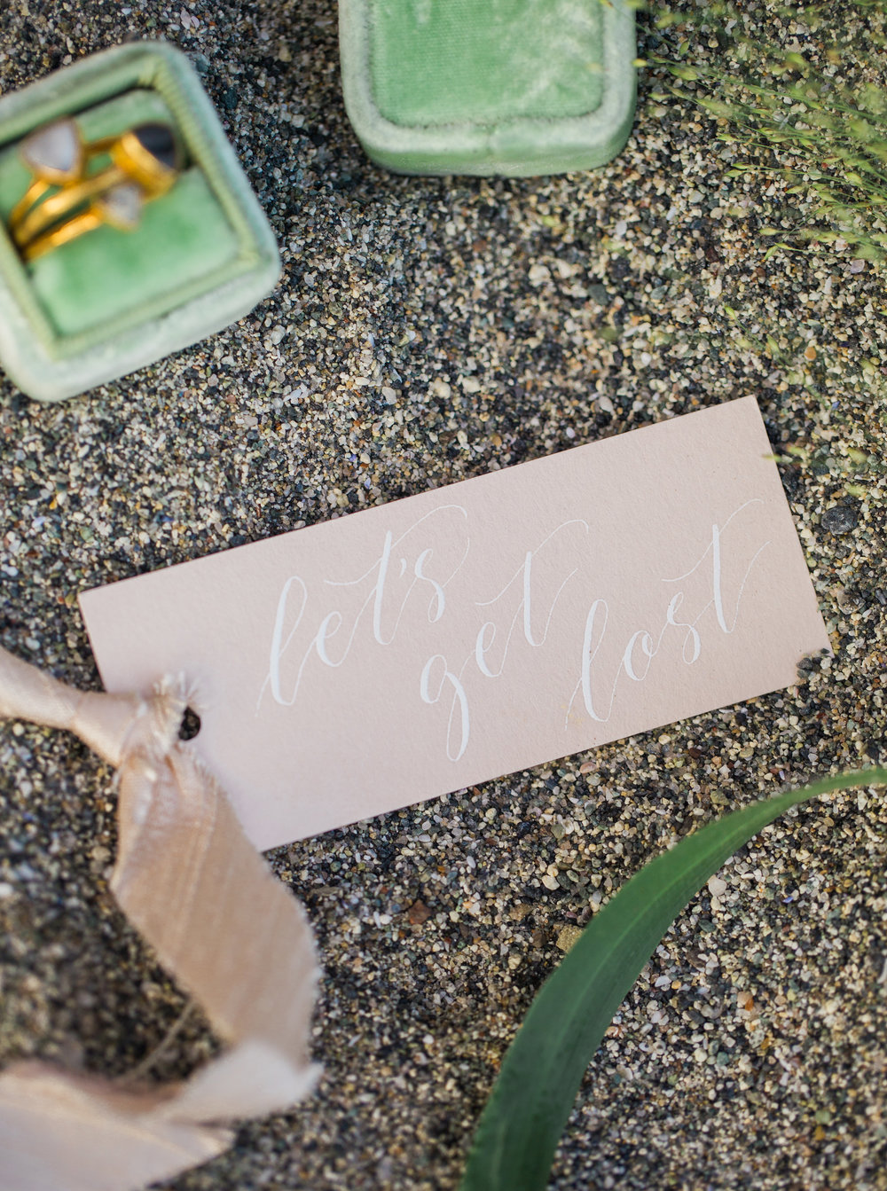 weddingcalligrapher