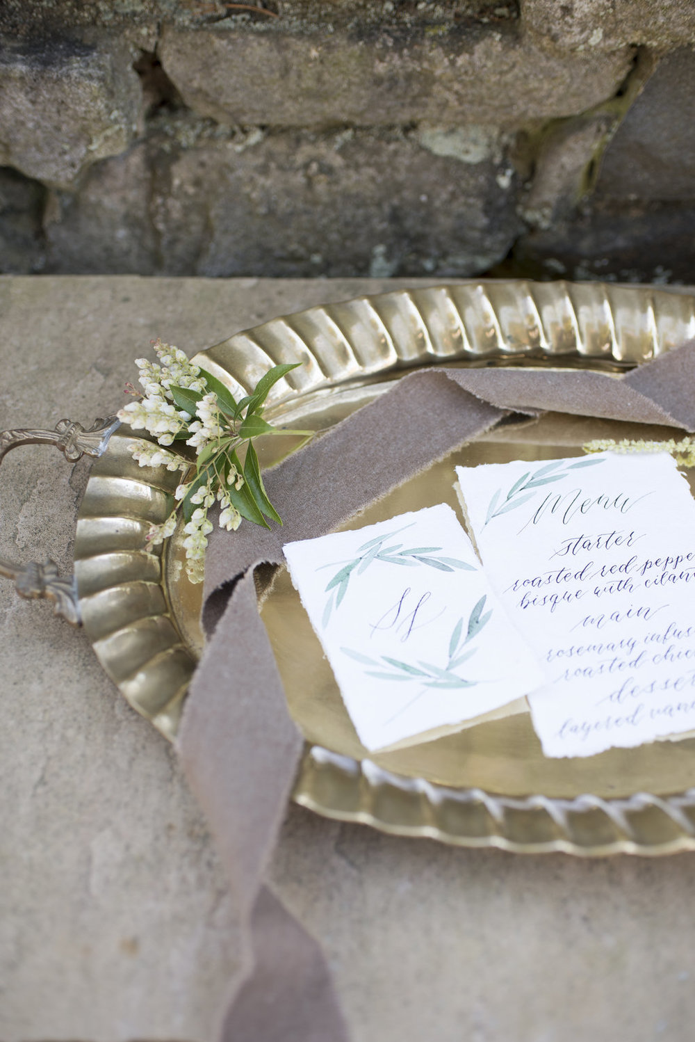 garden-wedding-calligraphy.jpg