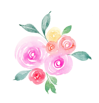 Roses-Title-Page.png