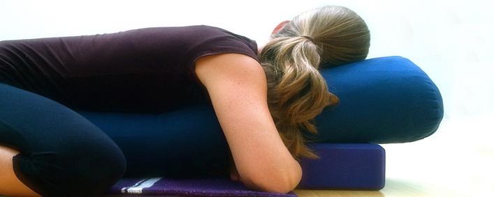 restroative-yoga.jpg
