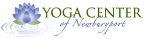Yoga Center of Newburyport