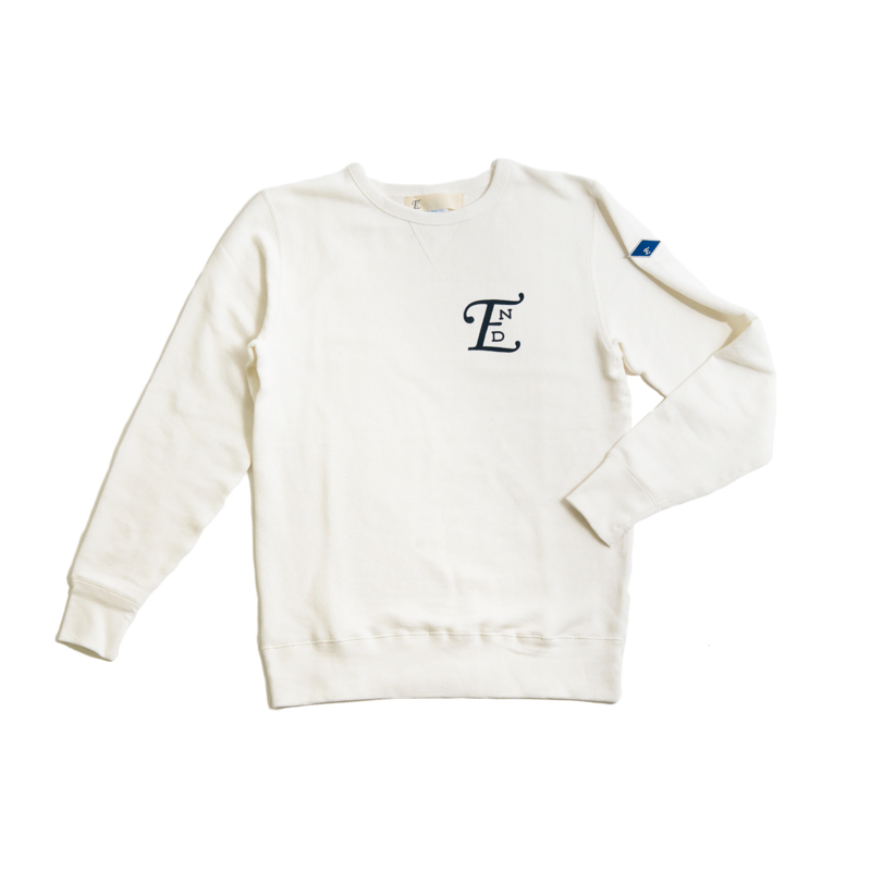 emblem LS sweater-natural001.jpg