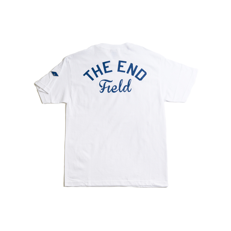 field logo tee-wht002.jpg