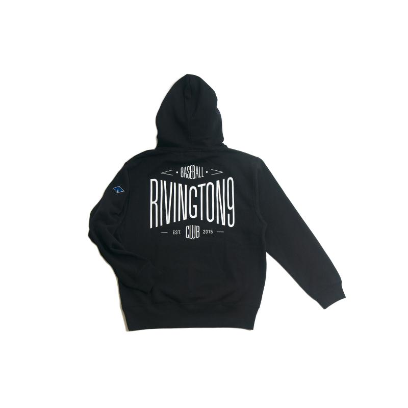 R9 hoodie-002.jpg
