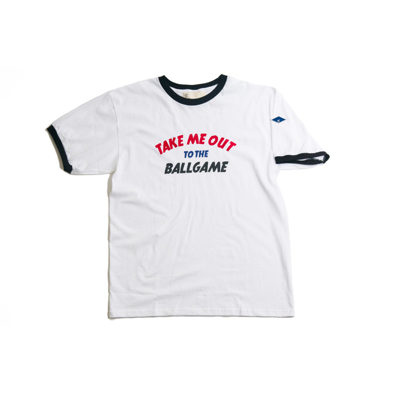 take me out tee-wht001.jpg