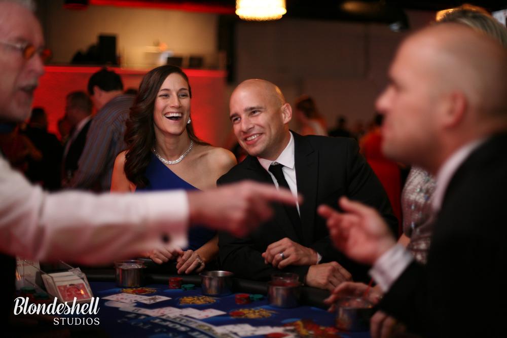 casino2015-4461.jpg