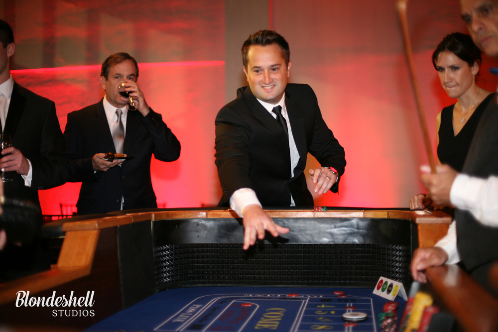 casino2015-4410.jpg