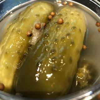 pickle power.JPG