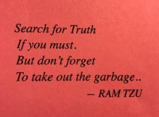 RAM TZU.jpg