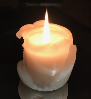 centered candle.jpg