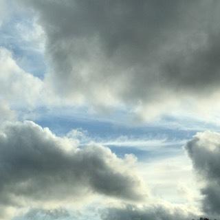 rain clouds.JPG