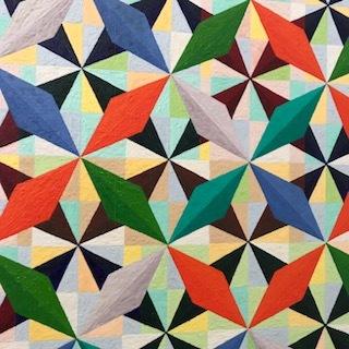 Dad's pattern.JPG