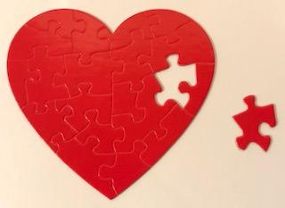 heart puzzle piece.jpg